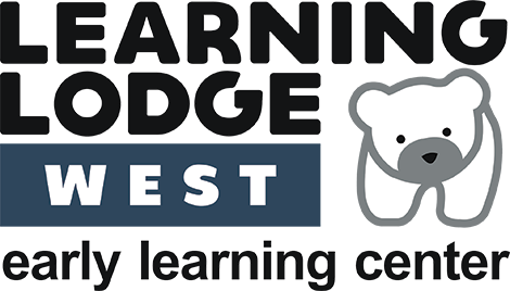 Learning Lodge West